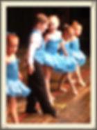 Annual Dance Concert