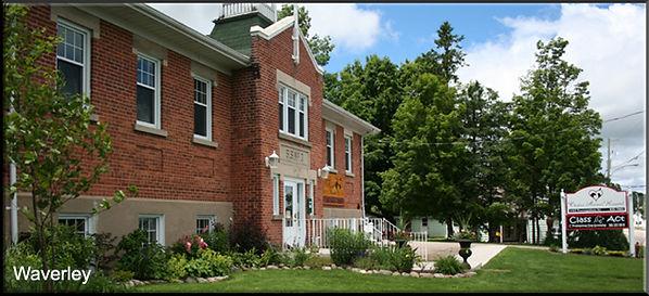 waverley clinic photo.jpg