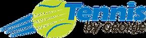 TGB_Logo_edited.png