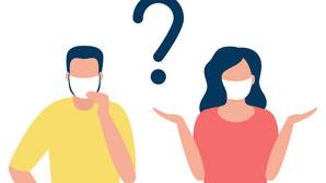 10 Tips on Marketing During the Coronavirus Crisis