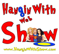 HWWS_LOGO_Clear_Background-01.png