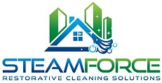 0-logo-e1565028445673-466x240-1.png