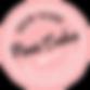 NewYorkPenisCake - NEWLOGO - FINAL.png