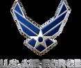 air-force-logo-png-1.png
