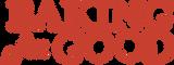 BFG-Logo.png