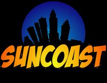 Suncoast-Logo-FINAL.png