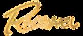 Rachael_Ray_Show_logo-1_edited.png