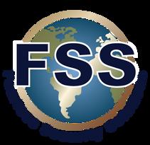 FINAL - FSS - LOGO - COLOR.png