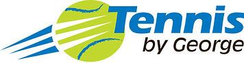 TGB_Logo.jpg