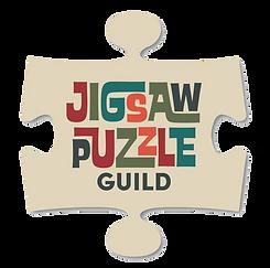 jpg-logo-raster_2.png