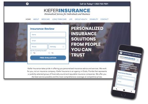 KieferInsurance.jpg