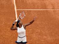 360_2008_Roland_Garros_74_.jpeg