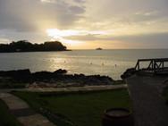 640_Sunset_9.jpeg