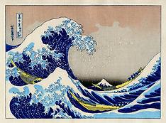 great-wave-image-1600-1.jpg