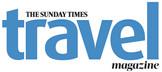 The_Sunday_Times_Travel_Magazine_logo.jp