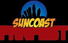 NEW - Suncoast-Logo-FINAL.png