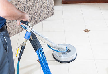 tile-grout-cleaning.jpeg