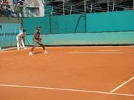 480_2008_Roland_Garros_59_.jpeg