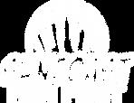 Suncoast-Logo-WHITE.png