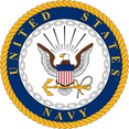 220px-Emblem_of_the_United_States_Navy.svg.png