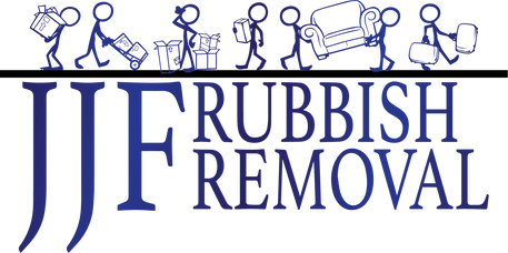 JJFRubbishRemoval-FINALBLUE.png