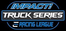 irl truck series logo (psd).png