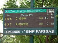 480_2008_Roland_Garros_50_.jpeg
