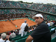 480_2008_Roland_Garros_66_.jpeg