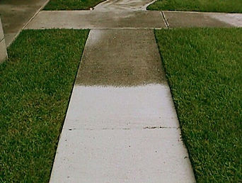 18-sidewalk.jpeg