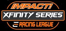 irl xfinity series logo (psd).png