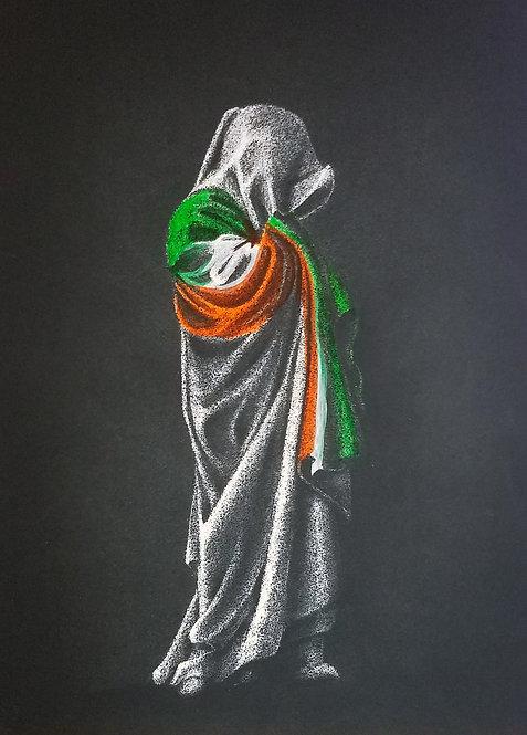 Sláinte - Limited Edition - St. Patricks Day!