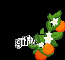 CitrusGroveGifts - FINALColor.png