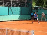480_2008_Roland_Garros_56_.jpeg