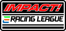 new irl league logo (psd).png