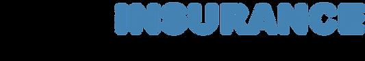 Keifer Insurance - Logo.png