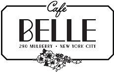 CafeBelleBlack.jpg