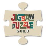 jpg-logo-raster_2.jpg