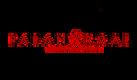 PSOBFL Logo 300 dpi_edited.png