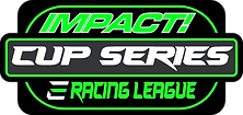 irl cup series logo (psd).png