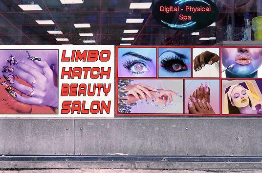 LIMBO_BEAUTY_SALON_FINAL.jpg