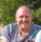 Arthur Goedhart (2).jpg