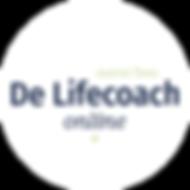 DLO_logo_cirkelwit_blauwgroen_RGB_edited