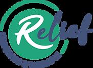 thumbnail_Logo_Relief_kleur_def_2 probeerversie.png