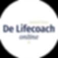 DLO_logo_cirkelwit_blauwgroen_RGB.png