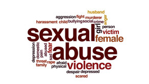 Sexual Abuse: Our Community's Responsibility
