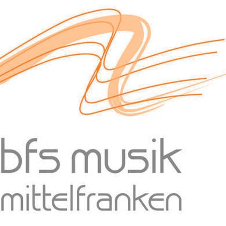 Aufnahmeprüfung Klassik der BFSM Dinkelsbühl