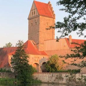 Individuelle Termine statt Infotag an der Berufsfachschule für Musik in Dinkelsbühl