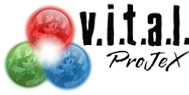 vital_logo_transparent_black-Small.png