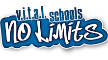 Unlimited and No Limits - Values Through Action-Based Learning