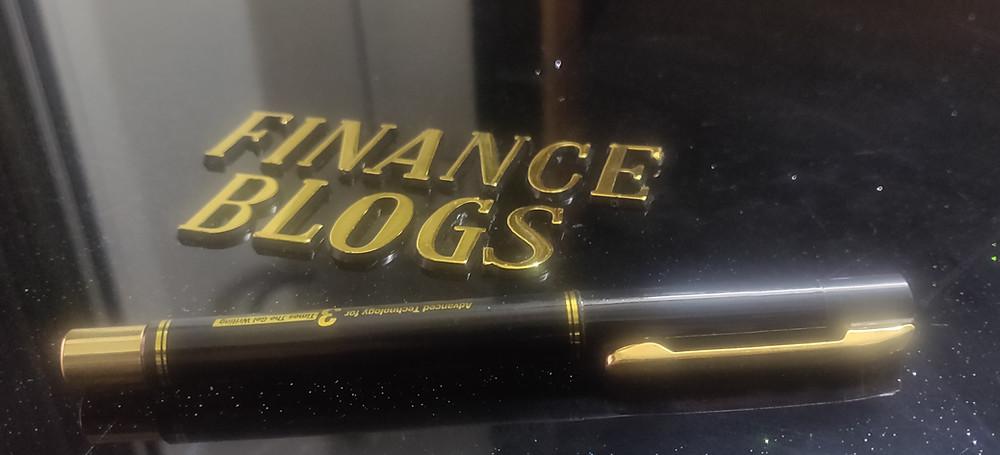Finance Websites Blogs MBA Aspirant